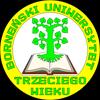logo-butw