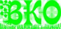 logo-bko