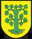logo-borne
