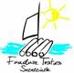 logo-tratwa