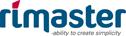 rimaster-logo